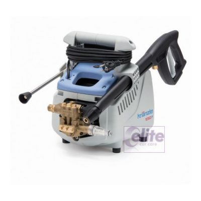 Kranzle K1050P Home Use High Pressure Washer