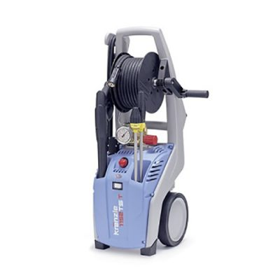 Kranzle K1152 TS T with DK Pressure Washer