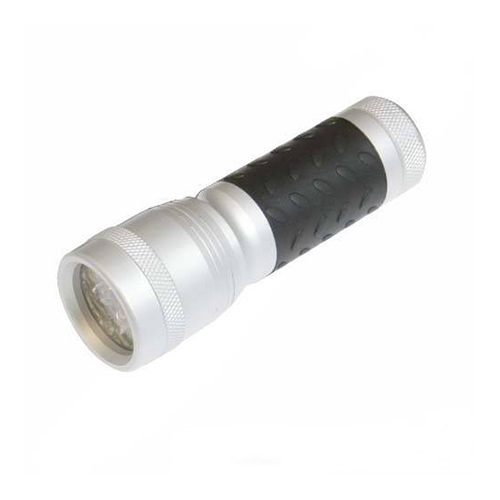 Elite Swirl Spotter Super Bright LED Torch - Elite Car Care