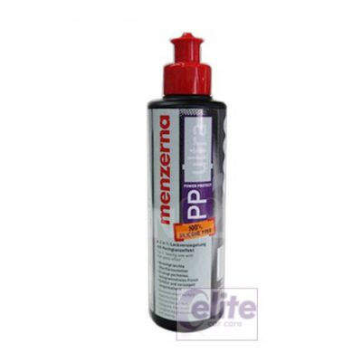 Menzerna Power Protect Ultra PP - 250ml