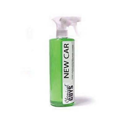 Chemical Guys - New Car Scent Air Freshener