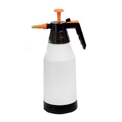 Pressure Pump Sprayer - 2 Litre