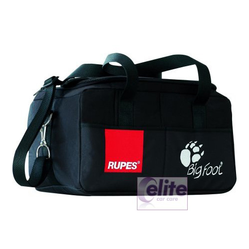 Rupes Bigfoot Polisher Tool Bag - Large
