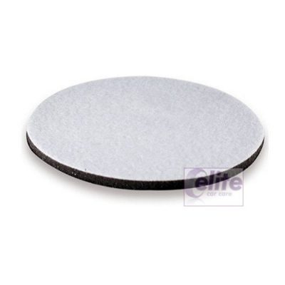 Rupes 125mm X-CUT Foam Interface Pad 980.041