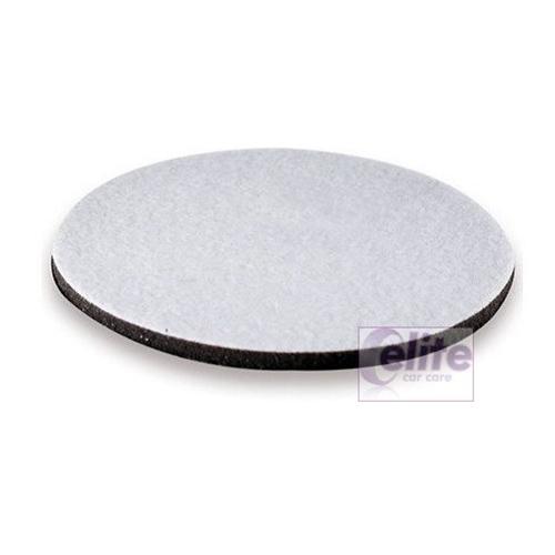 Rupes 125mm X-CUT Foam Interface Pad 980.041