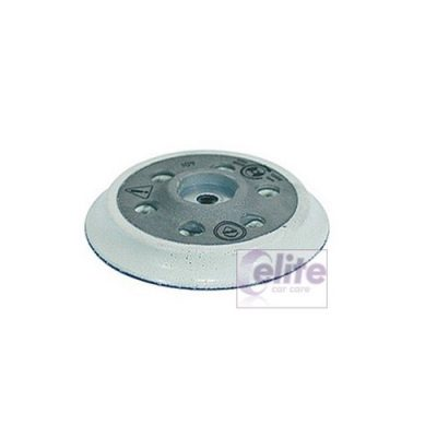 Rupes Bigfoot 75mm Dual Action Backing Plate for LHR75