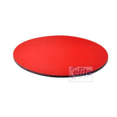 Rupes 125mm X-CUT Foam Abrasive Disc P1500