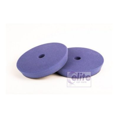 Scholl Concepts Navy Blue Spider Cutting & Polishing Pad 145mm