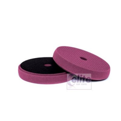 Scholl Concepts Purple Spider Polishing Pad 165mm