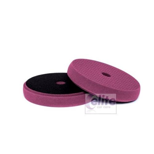 Scholl Concepts Purple Spider Polishing Pad 165mm