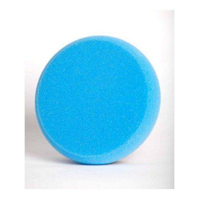 Scholl Concepts Blue Compounding Spot Pad 85mm