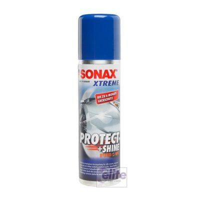 SONAX Xtreme Protect & Shine Hybrid NPT 210ml