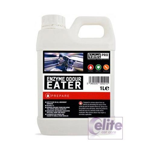 Valet Pro Enzyme Odour Eater - 1 litre