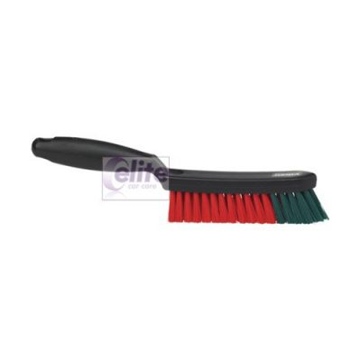 Vikan Interior Slimline Upholstery Brush (450052)