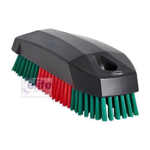 Vikan Upholstery Nail Brush (644052)