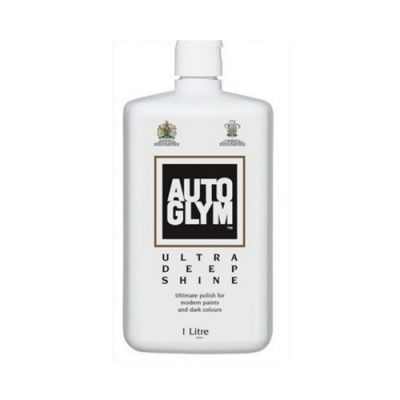 Autoglym Ultra Deep Shine - 1 Litre