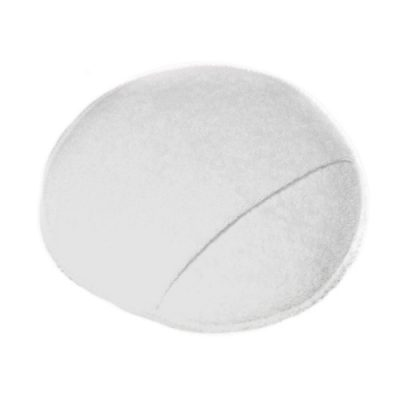 "Elite Super Soft 5"" Cotton Applicator with pocket"