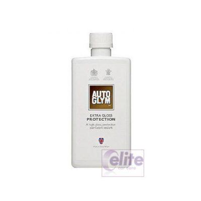 Autoglym Extra Gloss Protection - 500ml