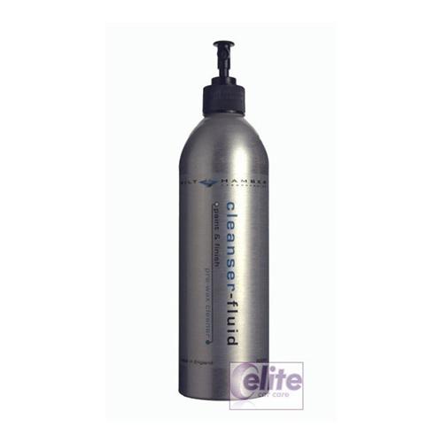 Bilt Hamber Cleanser Fluid - Pre Wax Cleaner 500ml