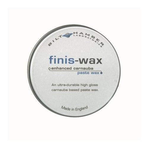Bilt Hamber Finis Wax - 50ml Sample Size