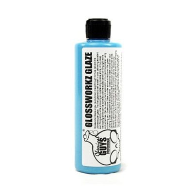 Chemical Guys - Glossworkz Glaze 16oz