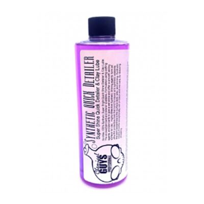 Chemical Guys - Extreme Synthetic Detailer & Clay Lube 16oz