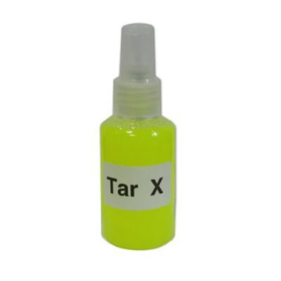 CarPro TarX - Powerful Tar and Glue Remover 50ml Sample