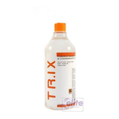 CarPro TRIX Iron & Tar Remover 1 Litre