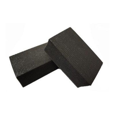 CarPro PolyShave Decontamination Block