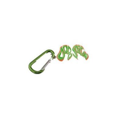 Dodo Juice - Bottle Opener Key Ring
