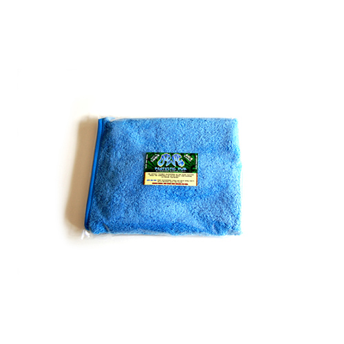 Dodo Juice - Fantastic Fur Premium Buffing Towel