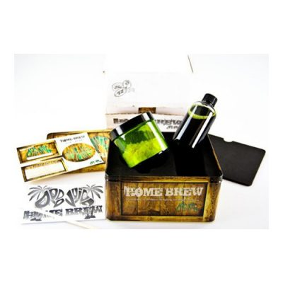 Dodo Juice Homebrew Premium Wax Kit - 250ml