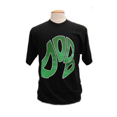 Dodo Juice Logo T-Shirt - Choice of Sizes