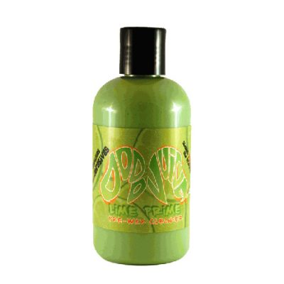 Dodo Juice - Lime Prime pre-wax cleanser 250ml