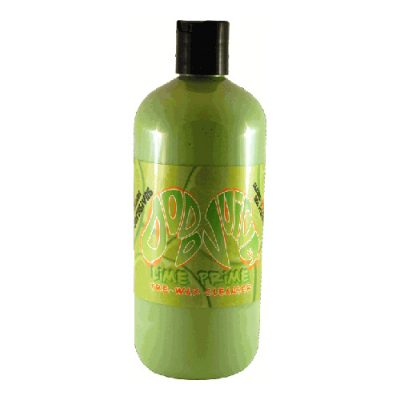 Dodo Juice - Lime Prime pre-wax cleanser 500ml