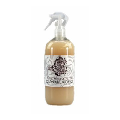 Dodo Juice Supernatural Carnauba Glaze 500ml