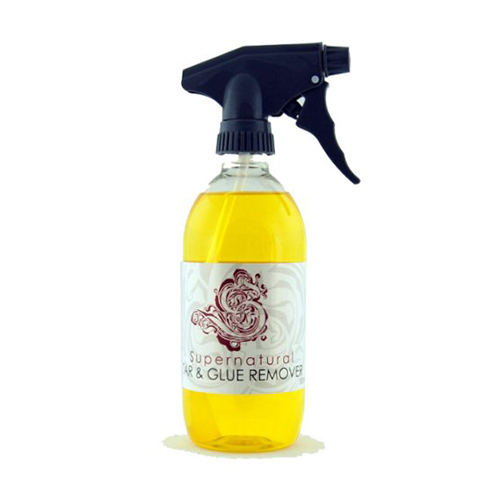 Dodo Juice Supernatural Tar & Glue Remover Spray 500ml