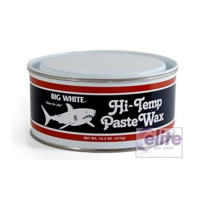 FinishKare 1000P Hi-Temp Paste Wax Sealant