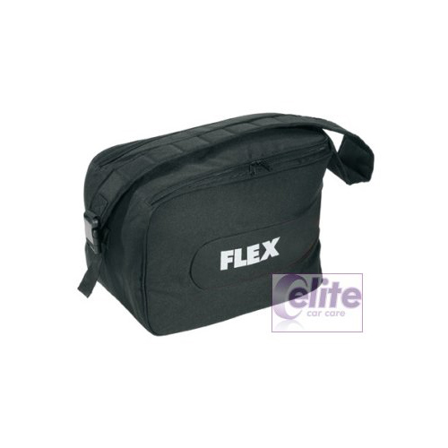 FLEX Carry Bag