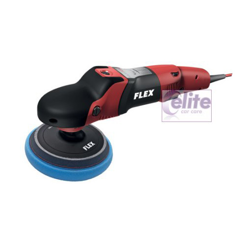 FLEX PE14-2 150 Professional Rotary Machine Polisher