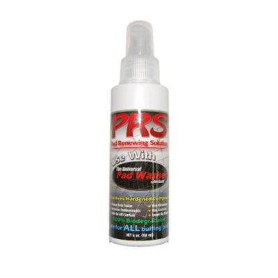 Pad Renewing Solution - 4oz Spray