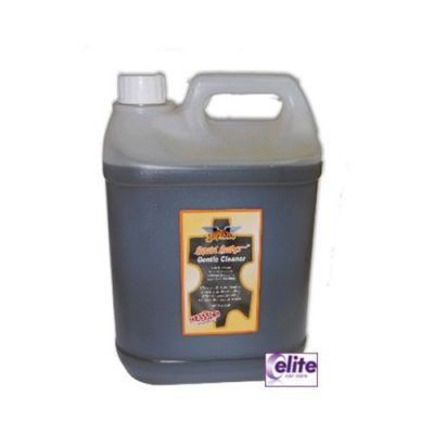 Gliptone Liquid Leather GT12 Intensive Cleaner - 5 Litre