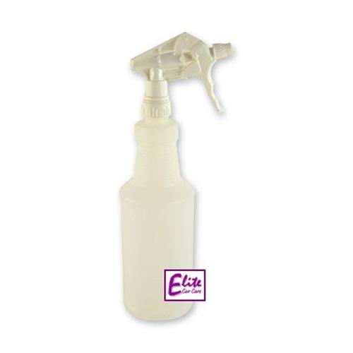 Elite Handi Hold Bottle & Spray Head