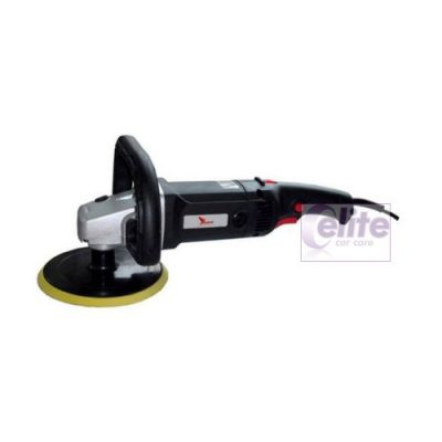 Kestrel SIM180 Variable Speed Rotary Polisher