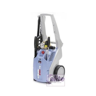 Kranzle K2160 TS Pressure Washer with Dirtkiller