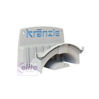 Kranzle Butler - Wall Mounting Bracket for Accessories