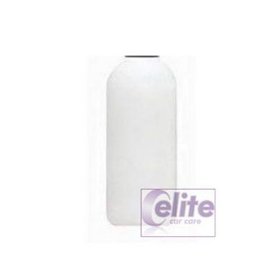 Kranzle Foam Lance Spare Plastic Bottle - 1 Litre