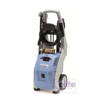 Kranzle K1050TS Home Use High Pressure Washer