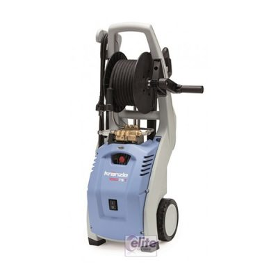 Kranzle K1050TST Home Use High Pressure Washer