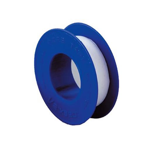 Elite PTFE Sealing Tape